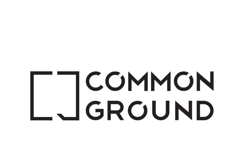 COMMON GROUND / Korea